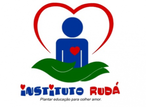 logo_institutoruda